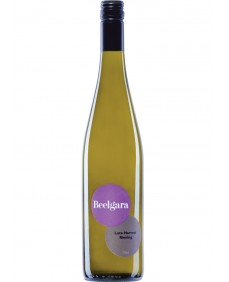 Beelgara Estate Range Late Harvest Riesling