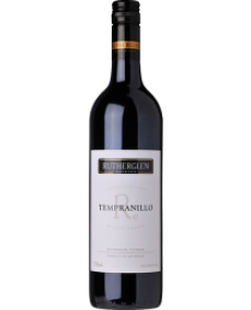 Rutherglen EstatesTempranillo