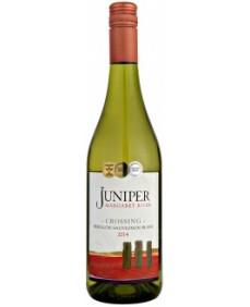 Juniper Crossing Semillon Sauvignon Blanc