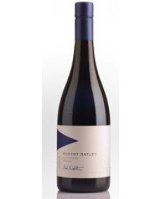 Robert Oatley Heathcote Shiraz